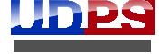Premiers Secours des Hauts-de-Seine - UDPS 92